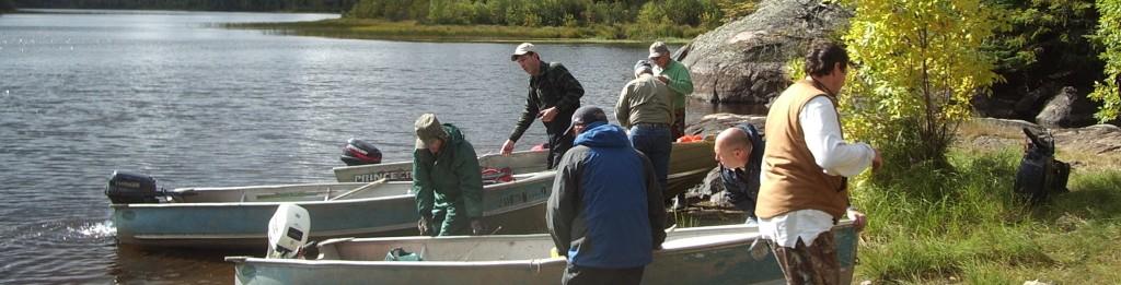 Canada.Fishing 018