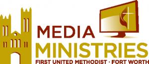 MEDIA_ministry