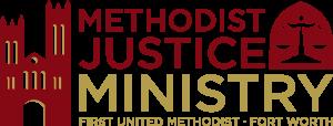 Sub_new_justice