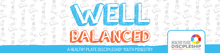 youth-well-balanced_mc
