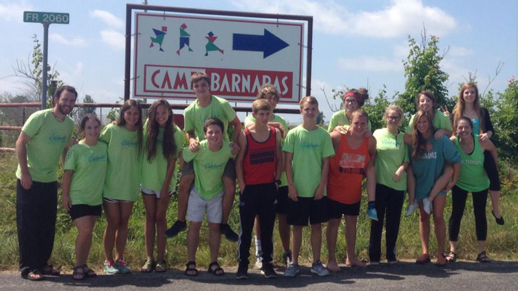 Youth_Camp Barnabas 7.14 10514731_WP