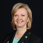 Linda McDermott_150