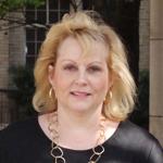 Lisa Helm