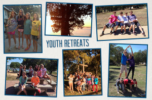 Youth Retreats_social2