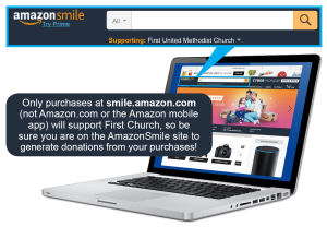amazon-smile-screen