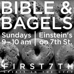 Bible & Bagels FINAL-01