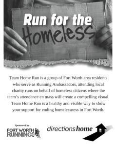 Team Home Run