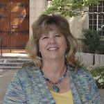 Staff_McDougal, Phyllis