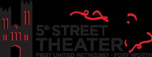 Sub_new_5thstreettheater