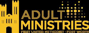 Sub_new_adult