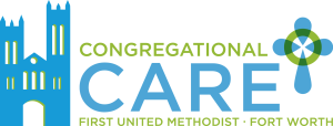 Sub_new_congregationalcare