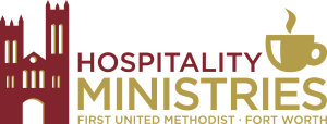 Sub_new_hospitality