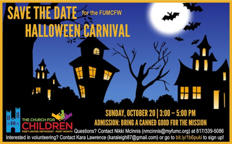 web_Halloween Save the Date