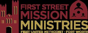 Sub_new_mission