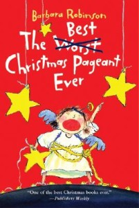 best_christmas_pageant_ever