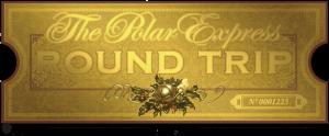 golden-ticket(web)