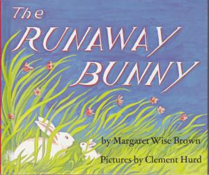 runaway1