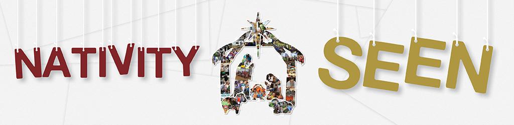 Advent15 Web Header
