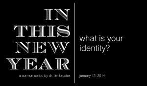 New Year Header2