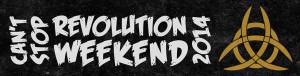 Rev Weekend 2014 Featured Image