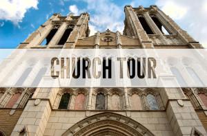 Church Tour16_HS1
