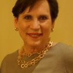 Nancy Bryant Pic