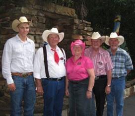 TexasTumbleweeds_image003