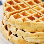 cinnamon-nutmeg-waffles