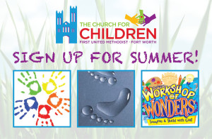 Childrens Summer_HS