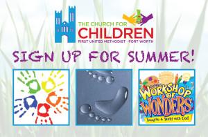 Childrens Summer_HS