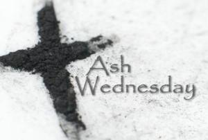 FUMC Ash Wednesday
