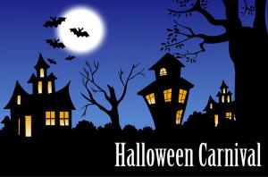 Halloween Carnival_social