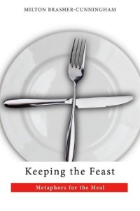 Keeping-the-Feast