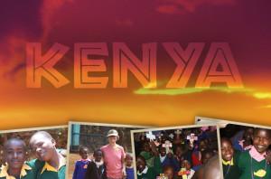 Kenya16_HS