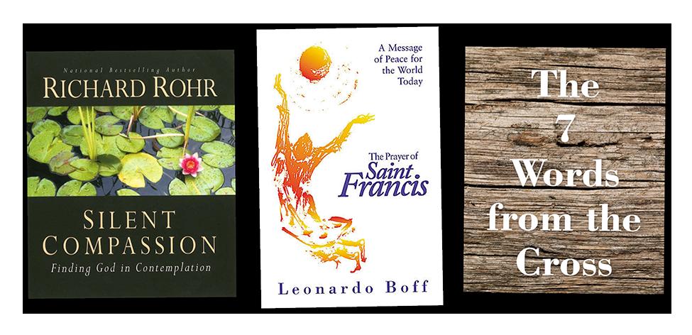 Lent15 Studies_books