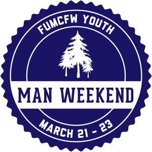 Man Weekend_graphic