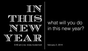 New Year Header_Linda3