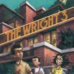 Wright3Med