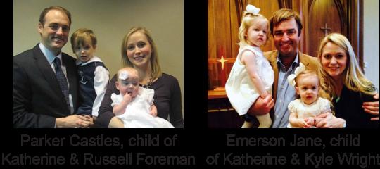 3.7.14-baptisms