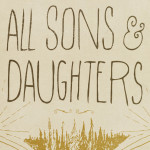 All Sons and Daughters_HS
