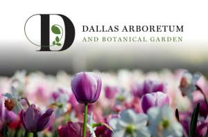 Dallas Arboretum_HS