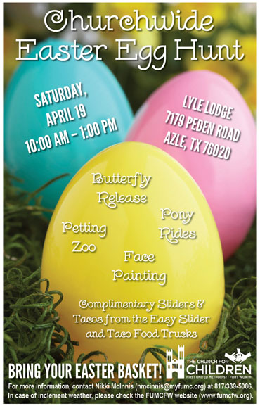 Egg-Hunt-Flyer