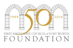 Foundation 50th_HS