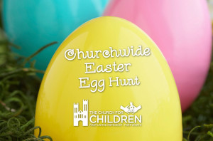 Lent15 Egg Hunt_HS