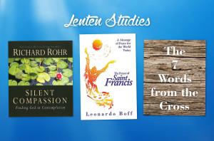 Lent15 Studies_HS