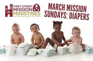 March Mission Sunday_HS