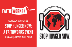 Stop Hunger_HS