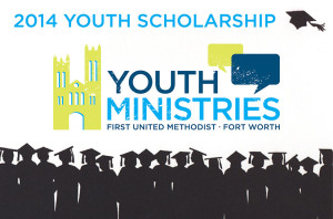 Youth Scholarship_HS