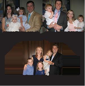 4.4.14_Baptisms