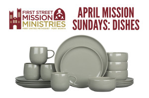 April Mission Sunday_HS